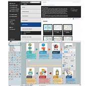 Sales Process Flowchart Examples