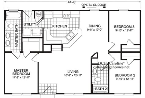 prefabricated homes floor plans the best 28 images of prefabricated homes floor plans