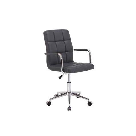 oficina valencia sillas de oficina valencia stunning silla oficina anthea