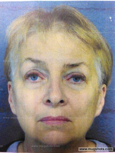 Joliet Arrest Records Marion Issert Abc7chicago In Illinois Reports Joliet