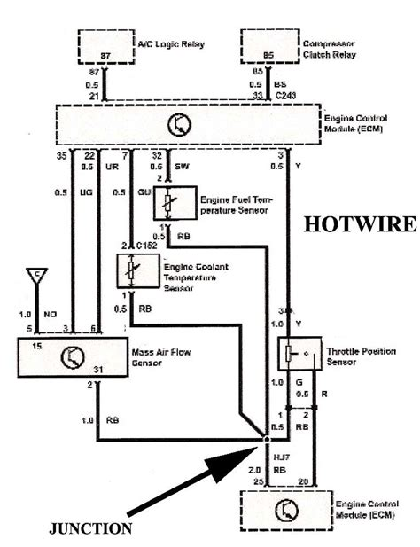 plus 4 wiring diagram 28 wiring diagram images