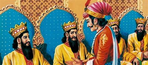 akbar biography in english birbal s wisdom moral stories