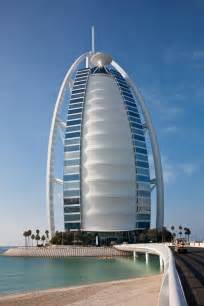 burj al arab hotel burj al arab hotel dubai 4 the best stays