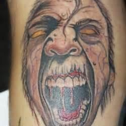 tattoo shops near me okc tornado tattoo tattoo oklahoma city ok yelp