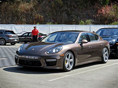 porsche panamera 2015 2015 porsche panamera turbo s executive reviewed 8 10
