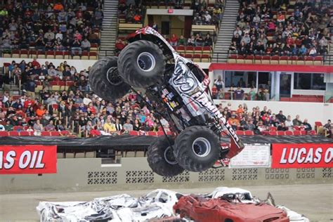 monster truck shows in michigan 104 best events in michigan images on pinterest