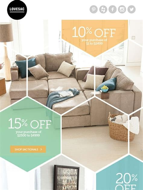 lovesac cyber monday lovesac great save up to 20 milled