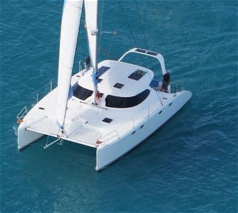wat is een catamaran wzv sc 1664 wzv lbgt jc we zijn er voor je pagina 6