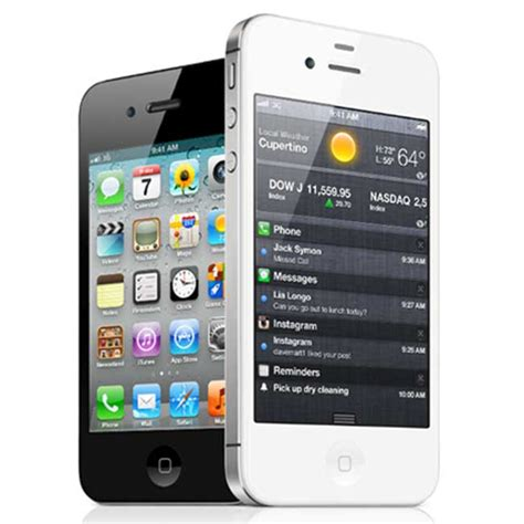 apple iphone 4 8gb flashed phone to metro pcs prepaid service cheap phones
