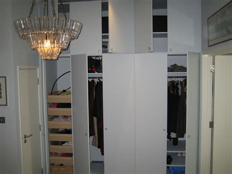 Interior Storage For Wardrobes by Wardrobe Interiors As Bespoke As The Sliding Doors