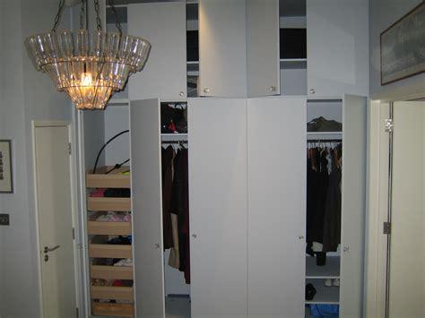 Interior Storage For Sliding Wardrobe Doors by Wardrobe Interiors As Bespoke As The Sliding Doors