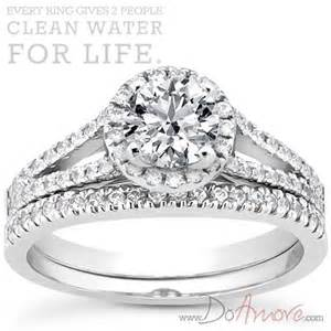 Dainty Engagement Ring Diana Engagement Ring Do by 41 Best Engagement Rings Collection Images On