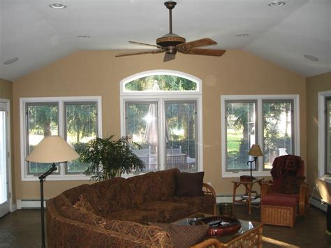 new jersey designer for home remodeling projects wood windows for remodeling new home construction projects