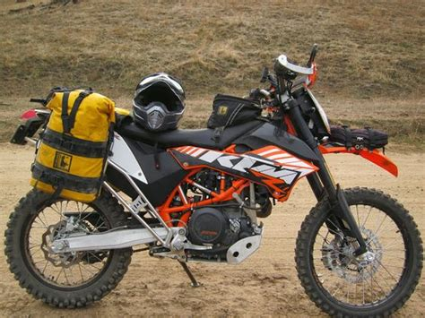 Advrider Ktm 690 Ktm 690 Enduro Owners Show Your Bike Page 202