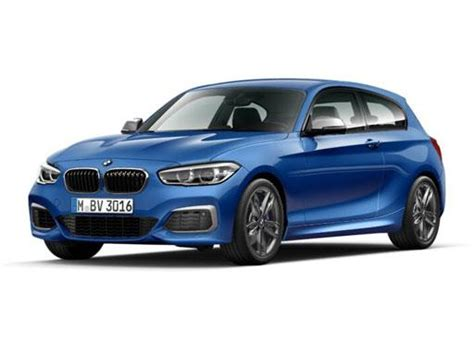 bmw 1 series convertible lease deals best bmw 1 series car leasing deals for personal