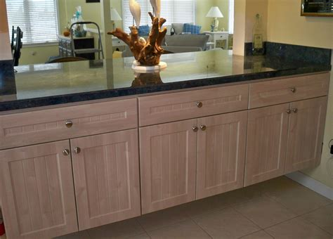 Show Me Some New Modern Patterns For Furniture Upholstery south jersey kitchen remodeling dunhill drive hall