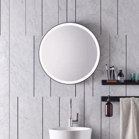 badspiegel led beleuchtung 742 badspiegel badezimmerspiegel kaufen bei reuter