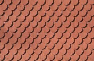 Roof tiles practical and stylish contemporary tile design magazine