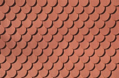 tiles background roof tile texture image background miniature house