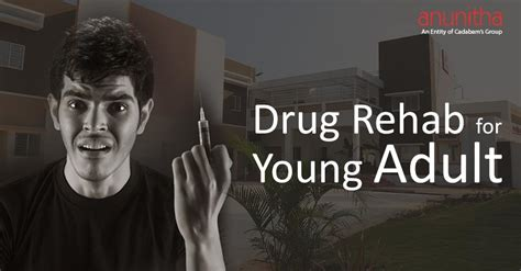 Detox Program In Bangalore by De Addiction Centres In Bangalore For Recovery Patients