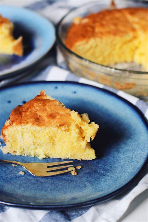 normaler kuchen normaler zitronenkuchen beliebte rezepte f 252 r kuchen und
