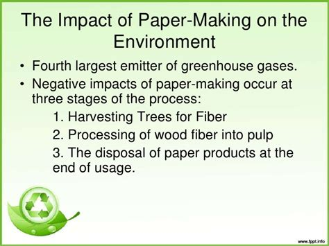 The Process Of Paper From Trees - the process of paper from trees 28 images research the