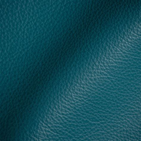 Leather Material For Upholstery Turquoise Leather Upholstery Designer Fabric
