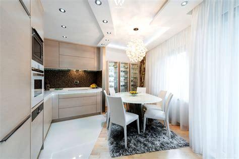 küchenplanung ideen eine kleine k 252 che gepaart mit etwas extravaganz wohnidee