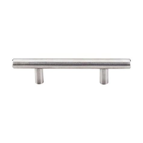 stainless steel drawer pulls 3 inch center top knobs ss304 stainless steel 3 inch center to center