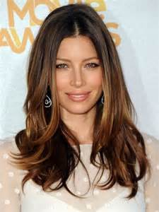 2015 hair trends for fall 2015 hair trends for trendy girls 12 nationtrendz com