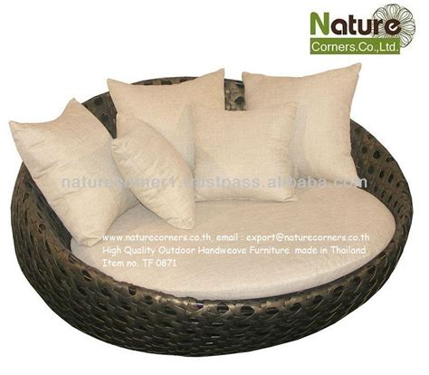 round lounge sofa outdoor sofa bed round lounge chair outdoor lounge bed