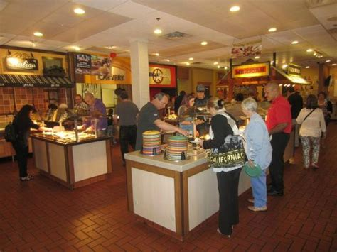 int 233 rieur 2 picture of hometown buffet modesto