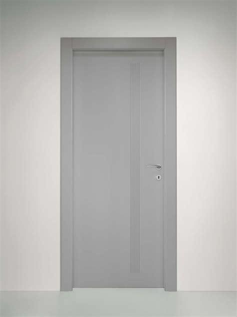 mostre porte interne vovell letto matrimoniale con contenitore