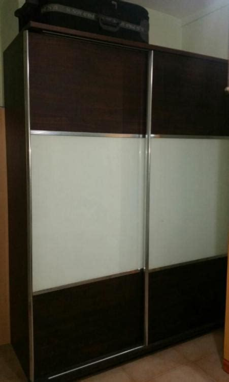 Preloved Wardrobe by Wardrobes For Sale Buy Sell Trade Preloved Items Post