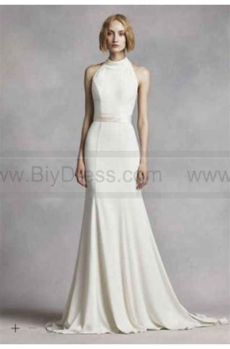 Cheap Designer Wedding Dresses by Cheap Designer Vera Wang Wedding Dresses Bridesmaid Dresses
