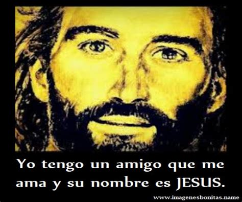 imagenes de amistad jesus im 225 genes cristianas de frases de amistad