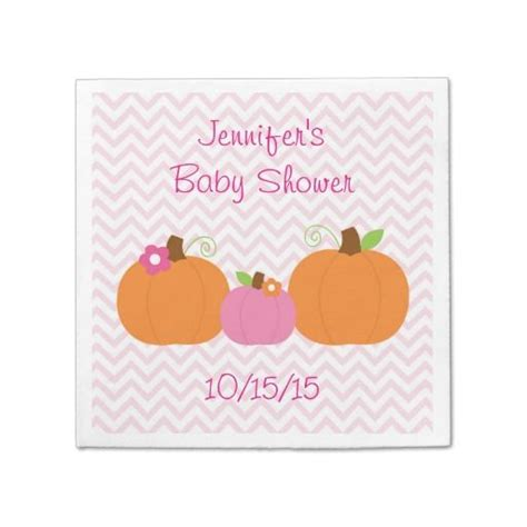 Baby Shower Products by Baby Shower Paper Products Samea