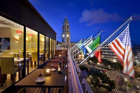 porto portugal hotels vera porto downtown hotel oporto centraldereservas