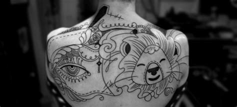 tattoo singapore cheap the 5 best tattoo studios in singapore thebestsingapore com