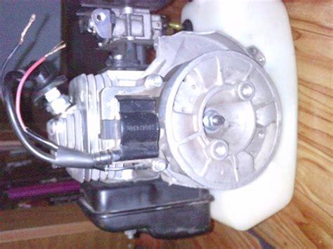 zamanli motorlar sayfa