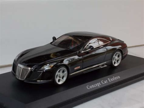 Maybach Concept Car by Kupovina Preko Interneta Kupindo
