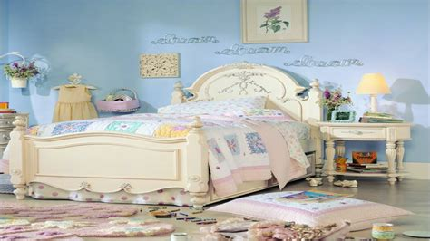 little girl bedroom sets simple small bedroom little girls bedroom sets little