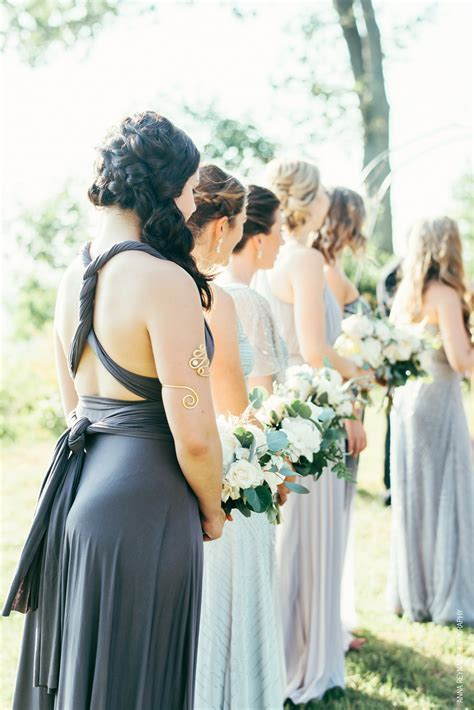 Annapolis Wedding Photos // Kellie   Aksel's Best Day Ever