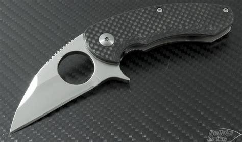 brous blades silent soldier flipper for sale brous blades carbon fiber silent soldier flipper