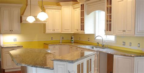 staten island kitchen cabinets contact elegant white cabinet