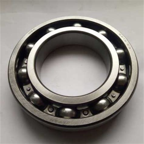 Bearing 6310 Llb Ntn groove bearing size 6310 with low price and quality bearing groove