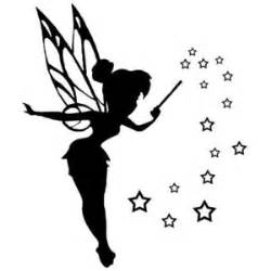 Pan Outline For L by Disney Tinker Bell Polyvore