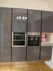 Lacquer Kitchen Cabinets by Lacquer Kitchen Cabinet 004 China Lacquer Kitchen