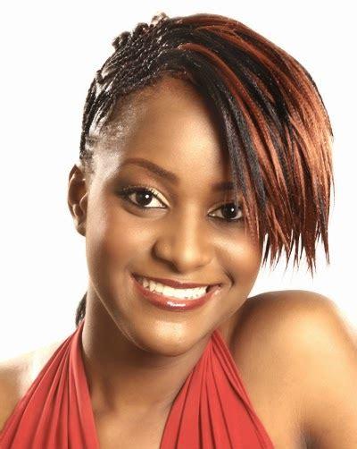 types of hair expression weavon nigeria hair styles newhairstylesformen2014 com