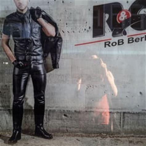 rob of berlin rob leather goods fuggerstr 19 sch 246 neberg berlin